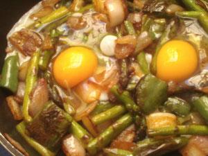 Alquiler de vacaciones en Tossa de Mar, cocinamos con Company Gestions