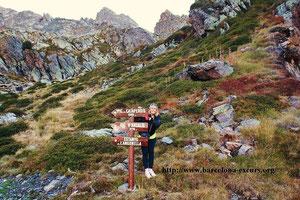 Андорра - индивидуальные русскоязычные экскурсии