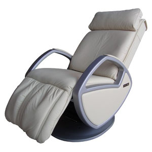 sessel elektrisch massagesessel massagestuhl. Black Bedroom Furniture Sets. Home Design Ideas