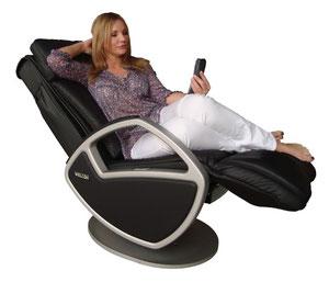 Preise Sessel Massagesessel