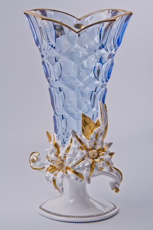 МагнитХаус,Вазы для цветов.Итальянские вазы,цветочницы из Италии