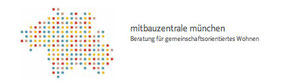 Logo Mitbauzentrale München