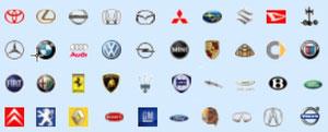 自動車メーカー
