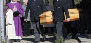 obsèques inhumation paroisse saint latuin cathédrale sées séez église catholique