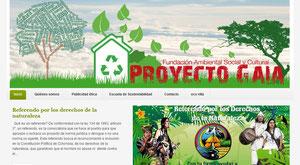 Campaña Colegio Jose Felix Restrepo