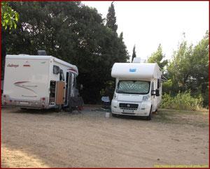 Camp Kate