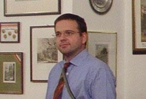 AH Flachberger