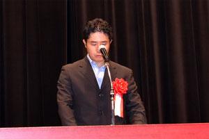 千葉県保健医療部岡田担当部長