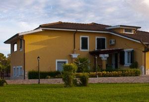 I migliori Agriturismo ad Alghero-Meriagu