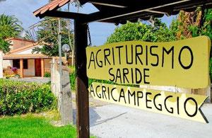 I migliori Agriturismo ad Alghero-Saride