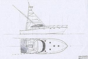 48' sport-fishing