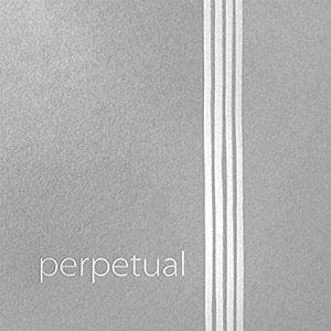 Струны для скрипки Perpetual