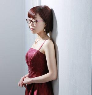 東広島のピアノ教室・クラングファルベ音楽教室・棚田綾子先生
