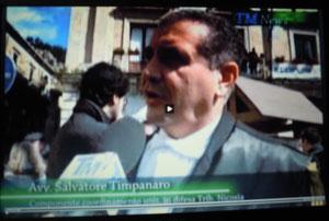 TMnews 26 Febbraio 2012