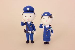 福岡 送検 労働問題 社労士 36協定 就業規則
