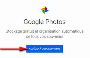 Google Photos 04-05-2017