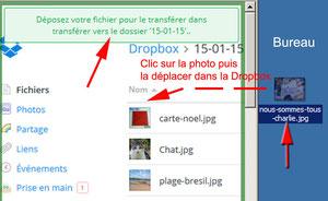 Dropbox 15-01-15