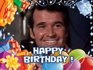 Source : James Garner Facebook Fansite