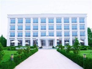 ラ ビ エン ローズ ホテル