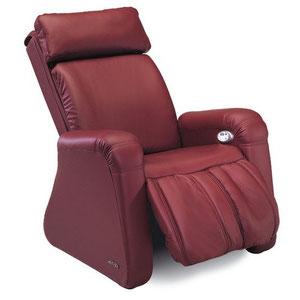 Sessel Verona, Wohnen, Design Sessel