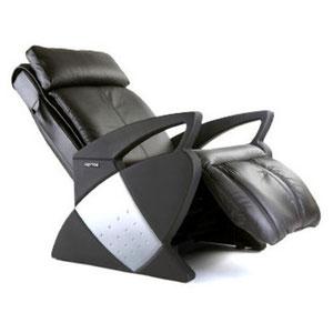 Design Sessel Keyton City Massagesessel
