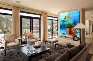 Original Art for Your Home or Business