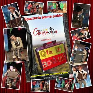 spectacle_jeune_public_QUE_DU_BONHEUR_troupe_de_theatre_LES_GUIGNOLOS_saison_20132014_www.lesguignolos.fr_
