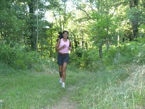 La mia corsa...un dono prezioso! P.S Se cliccate sulla foto potete vedere la mia corsa.Grande energia, il contatto con la natura porta ad alte vibrazioni! Ps.Se cliccate sulla foto vedrete la mia corsa.Grande energia, merito della natura e delle sue vibra