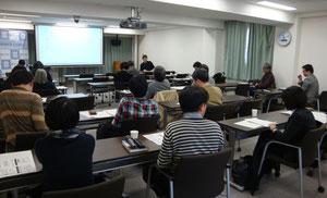 研究発表会2012年3月