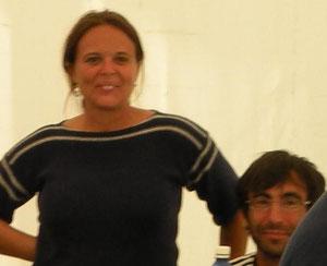 Giulia e Alessandro