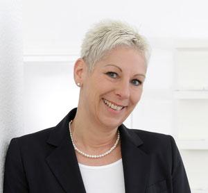Birgit A. Eggerding