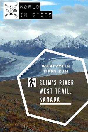Wertvolle Tipps zum O im Torres del Paine Nationalpark Chile