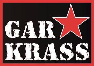 http://www.garkrass.de/