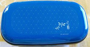 Bento box tonbo