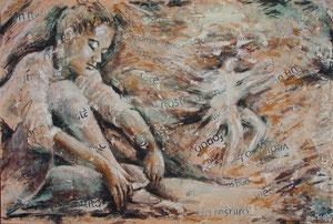 opera di Raffaella Martucci