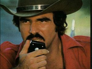 Burt Reynolds Nostalgie Crime Fanpages Webseite