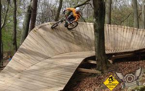 © w³.bikeactivities.de