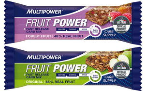Foto: Multipower