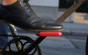 ©Moto Bicycles