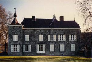 Château de la Gotte
