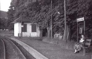 Bahnsteig KerkerbachWest,