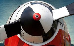 Logo mit Link zu Galerie Ju-52
