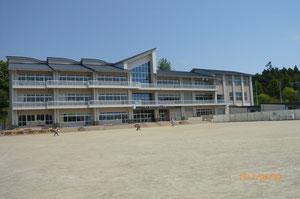 伊里前小学校、伊藤さん、及川さん、盛幸さん、茂喜さん、清よ、の母校です