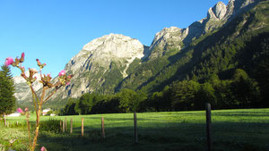 Fritzerkogl 2058 m