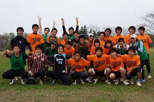 2011.11.5 RASIS x rudeore
