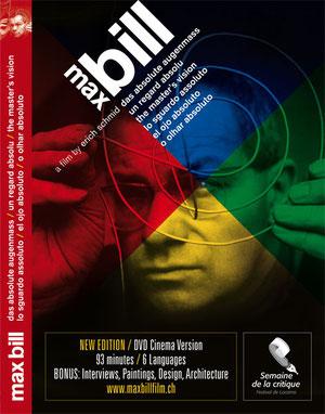 DVD und Blu-Ray in sechs Sprachen erschienen
