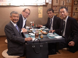 う舞堂20121102