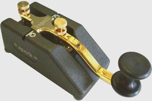 Il mitico verticale SPARK