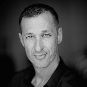 Marc Kettenbach, Gründer Hieb und Stichfest