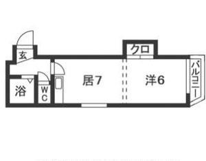 ≫札幌市北区北14条西2-1-24(ノールアベニュー14